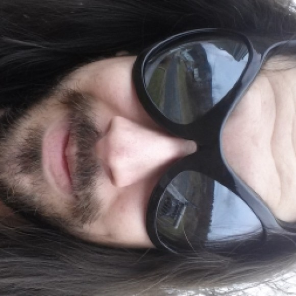 Profile picture of Ozzy Lucas