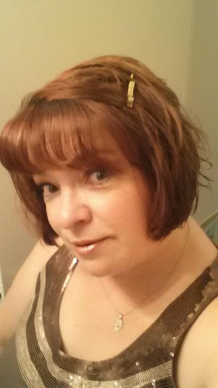 Profile picture of Pam Hughes