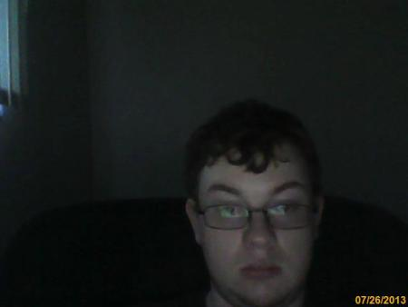 Profile picture of TYLER Ford